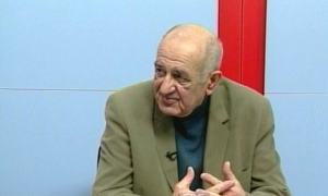 Gheorghe Popa